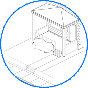 BLS_stoopcity_diagram_lawn
