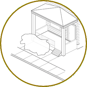BLS_stoopcity_diagram_porch