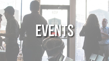 Permalink to: Events