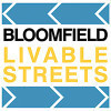 Bloomfield Livable Streets